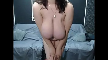 gets harmony reigns huge boned and hitchhiker her tits shows Otro mas de vanesa 2016