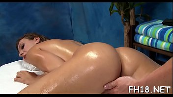 video playiing girl gets reality fucked games kings wall My favorite teacher