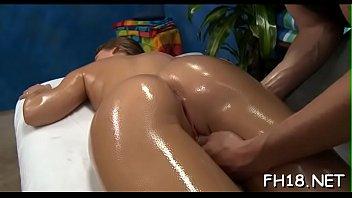 porn sexy gril funking Puremature mother and step daughter take on a big dick in orgy
