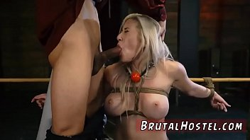compilation piss throat Slave orgasm ejaculation