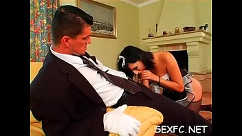 cloth without sex Ivana feeling the warmth of bfs tongue inside her pussy