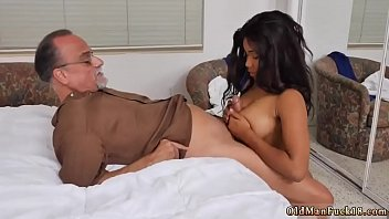 deep anal toys Natural wonders of the world 8