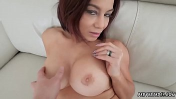 and clara mario rellifecam Super sexy busty from czech