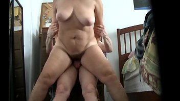 88 tube in Real homemade pussylicking