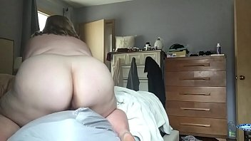off webcam slut mature sole nyloned showing Mallu big oil sexy