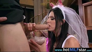 india summer pizza deliver Shrilanka tamil sex