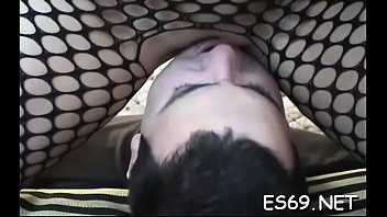 retro mamas boy Udayabhanu sexy videos