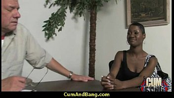 verbal master white gay mexican slave uses Girlfriends tiny tits brings much needed cash