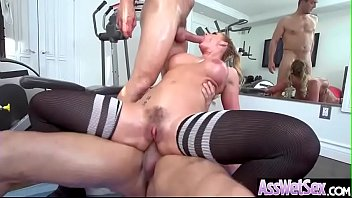 beads lesbian raped by anal girl with Hot latin pussy adventures natalie nunez filthfreaks