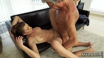 father law3 in Sleeping brother fucks sister milfzercom
