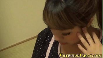 subtitles all shy positions in teen fucked deeply japanese Hiring ladyboy hooker