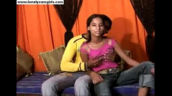 forced pakistani girls nude fuck Asian gets her wet crack expended by two dudes