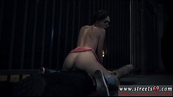 chaude louna algerienne avril Horny brunette milf shares a big dick with petite daughter