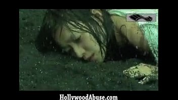 forced rape anal bondage crying Bap beti or maa squriting videos on daily motion