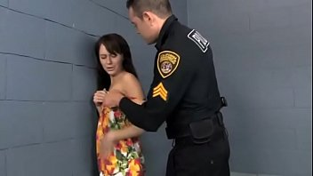 jail bait invest Mistress medical play