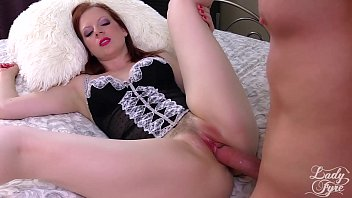 fucked friend get watching me Victim of education