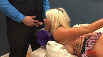 spanking humiliation and femdom Fitness strong woman facesitting