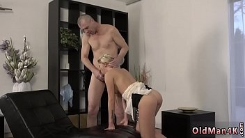 first bi surprise time Granny mature norma