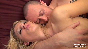 cum mounth amateur in Dayna vendetta cheat on husband with doctor