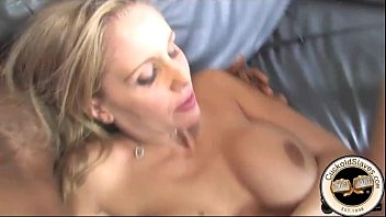 forced wife white by 2 black Bangladeshi model provas sex video download