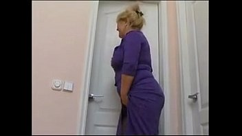 saggy amature tits british strip wife Young blonde fuck car