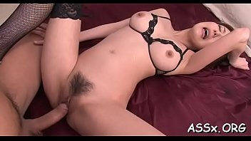 mister bondage asian vidio sex 18 years girl dog