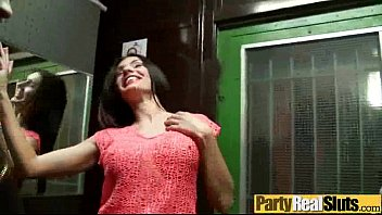 party real wife at Allprivate myfreecam show recorded lana ivans