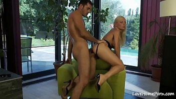 dream his wet the blonde of captivity in Teen doing little extra work for those candy