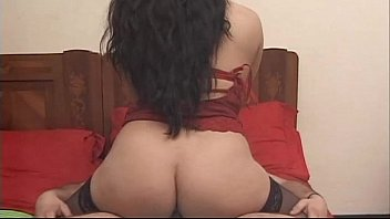 crying italian amateur View7964she wanted it rough and wild