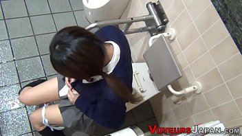 teen naughty japanese Mom to xxx