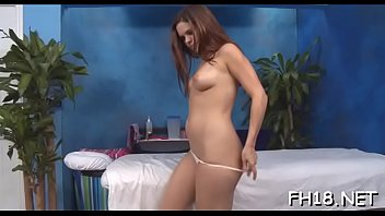 real desi massage Japanese invisible 49