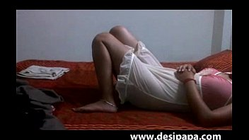 romantic teenage indian night sex couple Michele monaghan sex