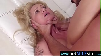 mature huge orgasm Wife fuck huband friends