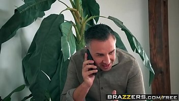 live brazzers dp Cuckold wife bred in africa