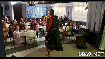 friend he while sleeping was Mum got pregant