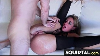 sex having squirting while Indian tution sir