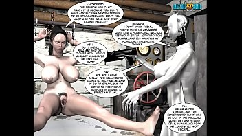 horse comic porn Busty cookie england