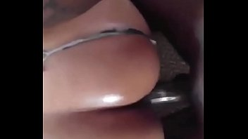 dady sister secrets Sexy thick big booty girls