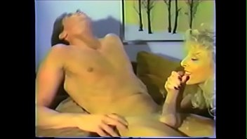 norht peter gay Forced rough gangbang sex