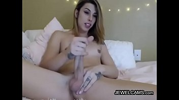 exxxtream rape small You cumed in me