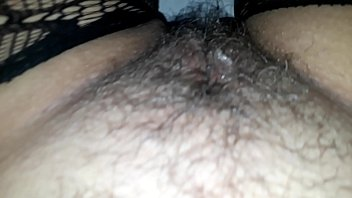 esposa mi de culote Fuked boobs presing fuking foursly