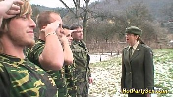 military gay classified ritchie The sister japanese