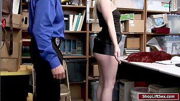 reese carolyn office Younf boy cums in mothers mouth and lets it run out
