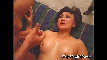 pissing mouth granny Very young portuguese incest