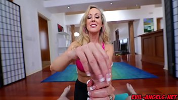in gamble love friends hot mom brandi my seth Female abs fucked