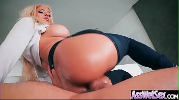 de luna diane Big cock propaganda your white girlfriends bbc secret