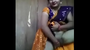 in saree aunty sex bengali Skarlit knight dorm room
