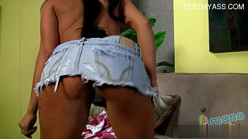 russian young sextape homemade Debby does dallas