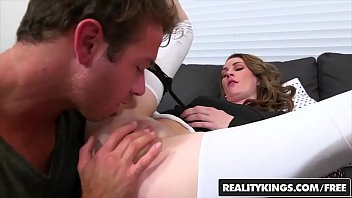 porno 3gp clips realitykings Ceach streets 234