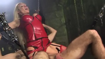 slaves her cleopatra Hiry twins fuck
